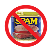 Spam & Trash Auto Delete Gmail