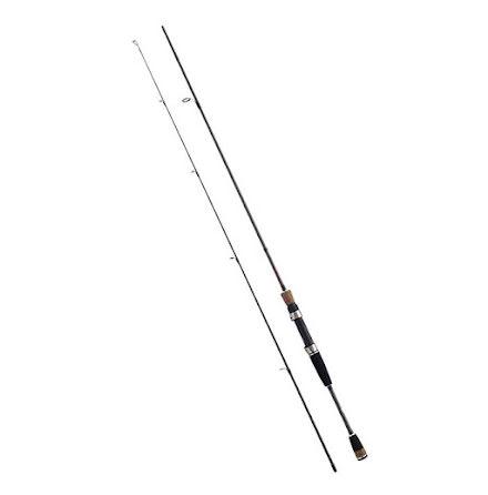 FireFlex 8 ft 10-35g