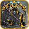 Real Robots War Steel Fighting file APK Free for PC, smart TV Download