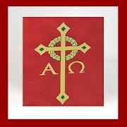 CATHOLIC MISSAL 2019