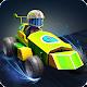 Buggy Car Stunts 3D: Race fun! v1.0