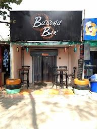 Buddhu Bar photo 1