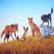 Download What the fox! For PC Windows and Mac