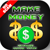Make Money And Earn Cash