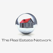 The Real Estate Network