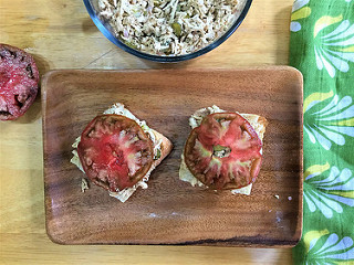 dead simple smoked tuna salad (for summer) teaser.jpg