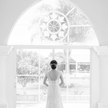 Wedding photographer Juan antonio García (JuanAntonioGar). Photo of 07.07.2016