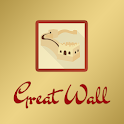 Great Wall Prince George Online Ordering icon