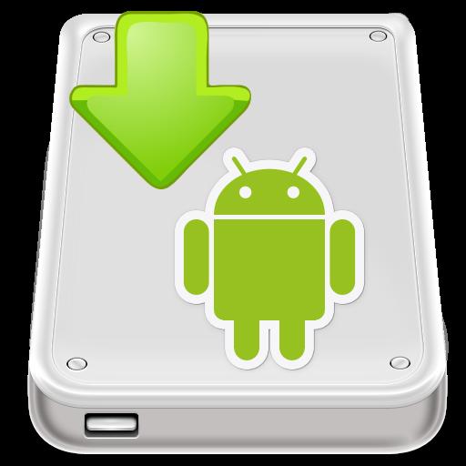 App Backup Lite