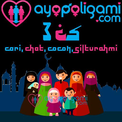 AyoPoligami.com