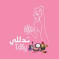 Tdlly