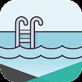 Mijn Zwem App