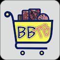 Bumi Batik TB icon