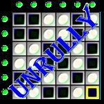Unruly Games Icon