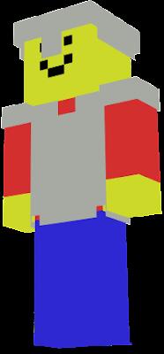 sasasasasa