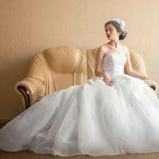 Wedding photographer Aleksandr Marko (aleksandrmarko). Photo of 11.07.2014