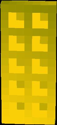 VitreJauneFinity