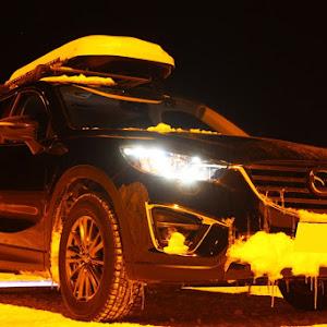 CX-5 KE2AWのカスタム事例画像 KMCさんの2021年01月10日09:20の投稿