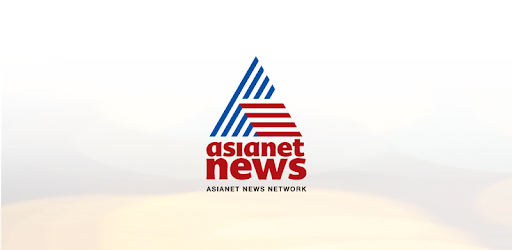 Asianet News Official : Latest News App, Live News - Apps on Google Play