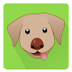 Dog Monitor APK