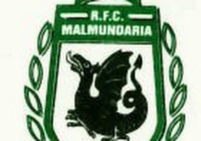 Malmundaria perd le match face à Tilleur sur le score de 0-5