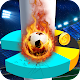 Soccer Star Helix Jump Game for PC-Windows 7,8,10 and Mac