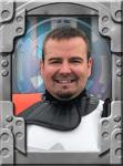 Ryan M. Rogers - Stormtrooper: ROTJ