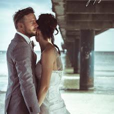 Hochzeitsfotograf Wiens Denis (WiensDenis). Foto vom 25.10.2014