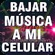 Bajar Música Gratis A Mi Celular MP3 Guides Facil apk