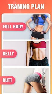 Lose Weight in 30 Days App Latest Version Download For Android and iPhone 9