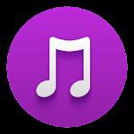 Music v9.0.4.A.2.0beta  (Walkman)