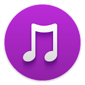 Music APK for iPhone