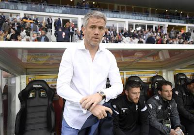 Un ancien gardien des Bleus pour reprendre le FC Nantes?