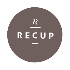 recup customer sftp-to-go-logo-managed-services-sftp-s3-ftps-cloud-storage