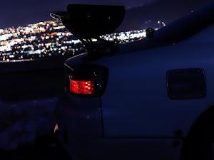 シルビア S15 オーテック 平成14年式のカスタム事例画像 ケースケさんの2019年01月18日21:21の投稿
