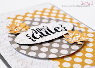Photo: http://bettys-crafts.blogspot.com/2014/09/alles-gute-die-funfte.html