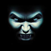 Vampire wallpapers hd apps on google play vampire wallpapers hd voltagebd Image collections