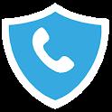 Call Shield icon