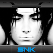 Icon THE KING OF FIGHTERS '98
