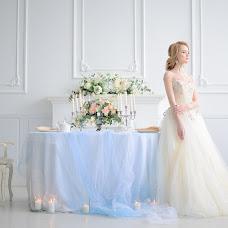 Wedding photographer Denis Khannanov (Khannanov). Photo of 30.05.2018