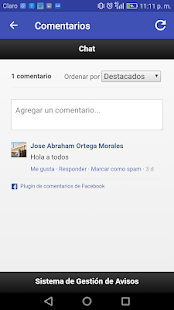 Download Estaca San Luis - Perú For PC Windows and Mac apk screenshot 8