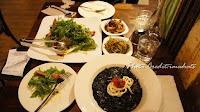 PINO 義大利燉飯專賣店