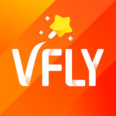 VFly 4.2.5 PRO - Status Videos, Status Maker, New Video Status Mod APK