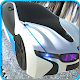 Arcade Free driving Fantasy Amazing APK