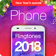 App Phone Ringtones 2018 APK for Windows Phone