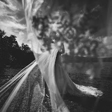 Wedding photographer Kristin Krupenni (Krishh). Photo of 10.08.2018