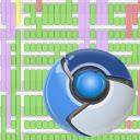 Chromium Buildbot Monitor