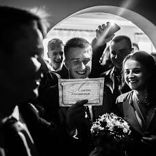Wedding photographer Igor Cvid (maestro). Photo of 05.01.2018