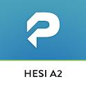 HESI A2 Pocket Prep icon