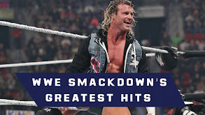 WWE SmackDown's Greatest Hits thumbnail